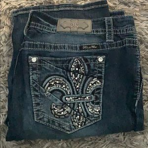 Miss me size 34